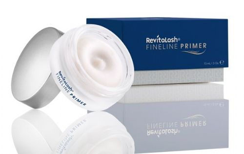 RevitaLash Fineline Primer 15ml